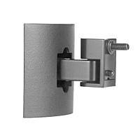 Кронштейн для акустики Bose UB-20