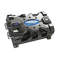 Автомобильный конденсатор BOSS Audio CAP35