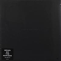 Виниловая пластинка BRING ME THE HORIZON - THAT'S THE SPIRIT (LP + CD)