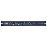 Контроллер/Аудиопроцессор BSS BLU-101