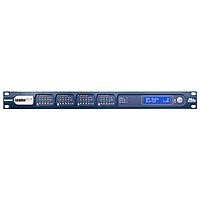 Контроллер/Аудиопроцессор BSS BLU-320