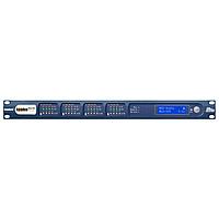 Контроллер/Аудиопроцессор BSS BLU-325