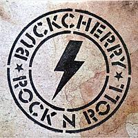 Виниловая пластинка BUCKCHERRY - ROCK 'N' ROLL