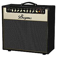 Гитарный комбоусилитель Bugera V55