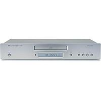 "Cambridge Audio Azur 340C, 340A SE, групповой тест. Журнал ""WHAT HI-FI?"""