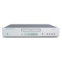"Cambridge Audio Azur 540C v2.0, 540A v2.0 групповой тест. Журнал ""WHAT HIFI"""