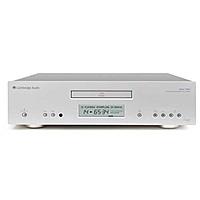 "Cambridge Audio Azur 740C/740A, обзор. Журнал ""Stereo & Video"""