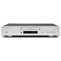 """Cambridge Audio Azur 350C, обзор. Журнал """"Салон AudioVideo"""""""
