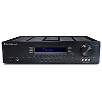 AV ресивер Cambridge Audio Azur 551R v2