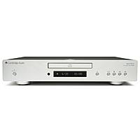 """CD проигрыватель Cambridge Audio Azur 651C, обзор. Портал """"www.hifinews.ru"""""""
