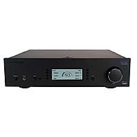 "Cambridge Audio Azur 840W, 840E. Знакомый незнакомец. Журнал ""DVD эксперт"""