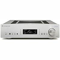 Стереоусилитель Cambridge Audio Azur 851A