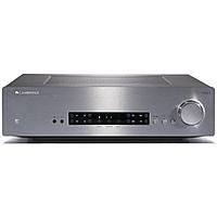 Стереоусилитель Cambridge Audio CXA 60