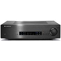 Стереоусилитель Cambridge Audio CXA 80