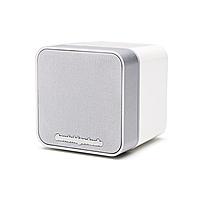 Полочная акустика Cambridge Audio Min 12