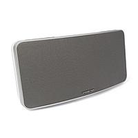 Портативная колонка Cambridge Audio Minx Air 100