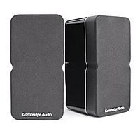 Полочная акустика Cambridge Audio Min 21