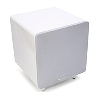 Активный сабвуфер Cambridge Audio Minx X300