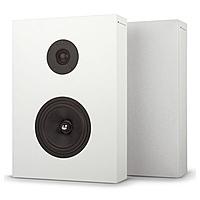 "Настенная акустика Cambridge Audio WS30, обзор. Журнал ""Stereo & Video"""
