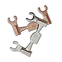 Перемычка для акустики Cardas CLJP R Bi-Wiring