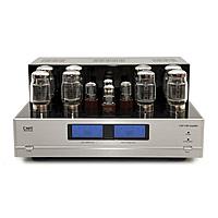 Ламповый стереоусилитель мощности Cary Audio Design CAD 120S