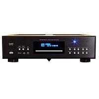 """Cary CD 306 SACD Pro, обзор. Журнал """"Салон AudioVideo"""""""