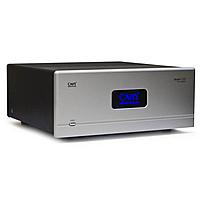 Многоканальный усилитель мощности Cary Audio Design Cinema 7.125
