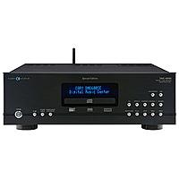 CD проигрыватель Cary Audio Design DMC 600 SE