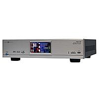 """Назад в будущее - аудиостример Cary Audio DMS-500, статья. Онлайн-журнал """"AVREPORT.RU"""""""