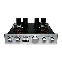 Ламповый предусилитель Cary Audio Design SLP 98L