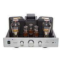 """Саrу Audio Design CAD 300 SEI. Удел избранных. Журнал """"АудиоМагазин"""""""