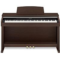 Цифровое пианино Casio Celviano AP-260