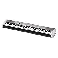 Цифровое пианино Casio CDP-130