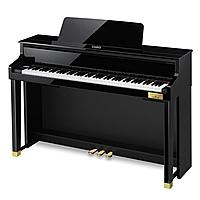 Цифровое пианино Casio Celviano GP-500
