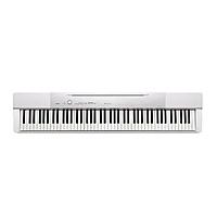 Цифровое пианино Casio Privia PX-160