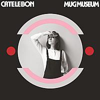 Виниловая пластинка CATE LE BON - MUG MUSEUM