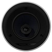 Встраиваемая акустика B&W CCM 663