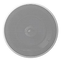 Встраиваемая акустика B&W CCM 663 RD