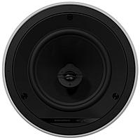Встраиваемая акустика B&W CCM 684