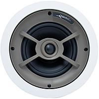 Встраиваемая акустика Proficient Audio Ceiling Speakers C610
