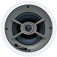 Встраиваемая акустика Proficient Audio Ceiling Speakers C620