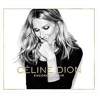 Виниловая пластинка CELINE DION - ENCORE UN SOIR (2 LP + CD)