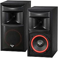 Полочная акустика Cerwin-Vega XLS-6