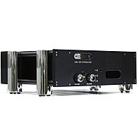 Стереоусилитель Chord Electronics CPM 3350