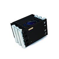Стереоусилитель мощности Chord Electronics SPM 4000 mk II