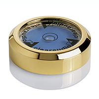 Уровень для установки Clearaudio Level Gauge Gold