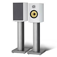 Полочная акустика B&W CM5 S2