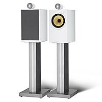Полочная акустика B&W CM6 S2