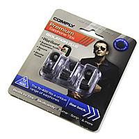 Амбушюры для наушников Comply TX-400 M (3 пары)