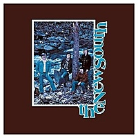 Виниловая пластинка J.D. CROWE & THE NEW SOUTH - J.D. CROWE & THE NEW SOUTH
